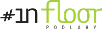 logo_200x57