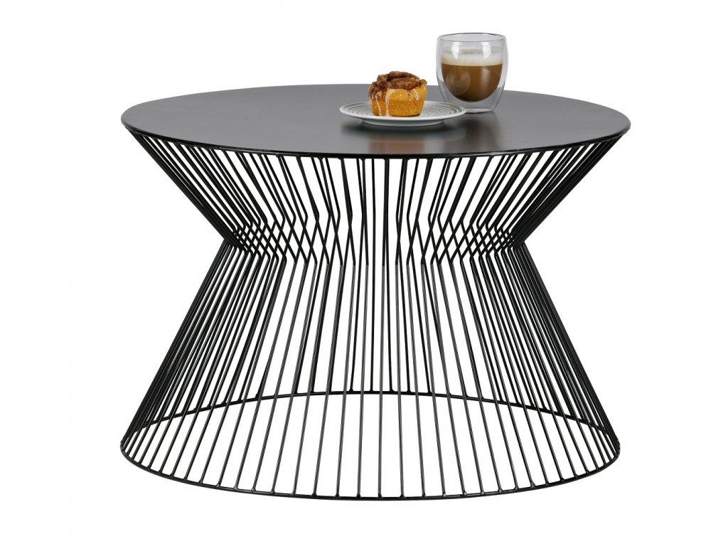 Konferenční stolek Timon