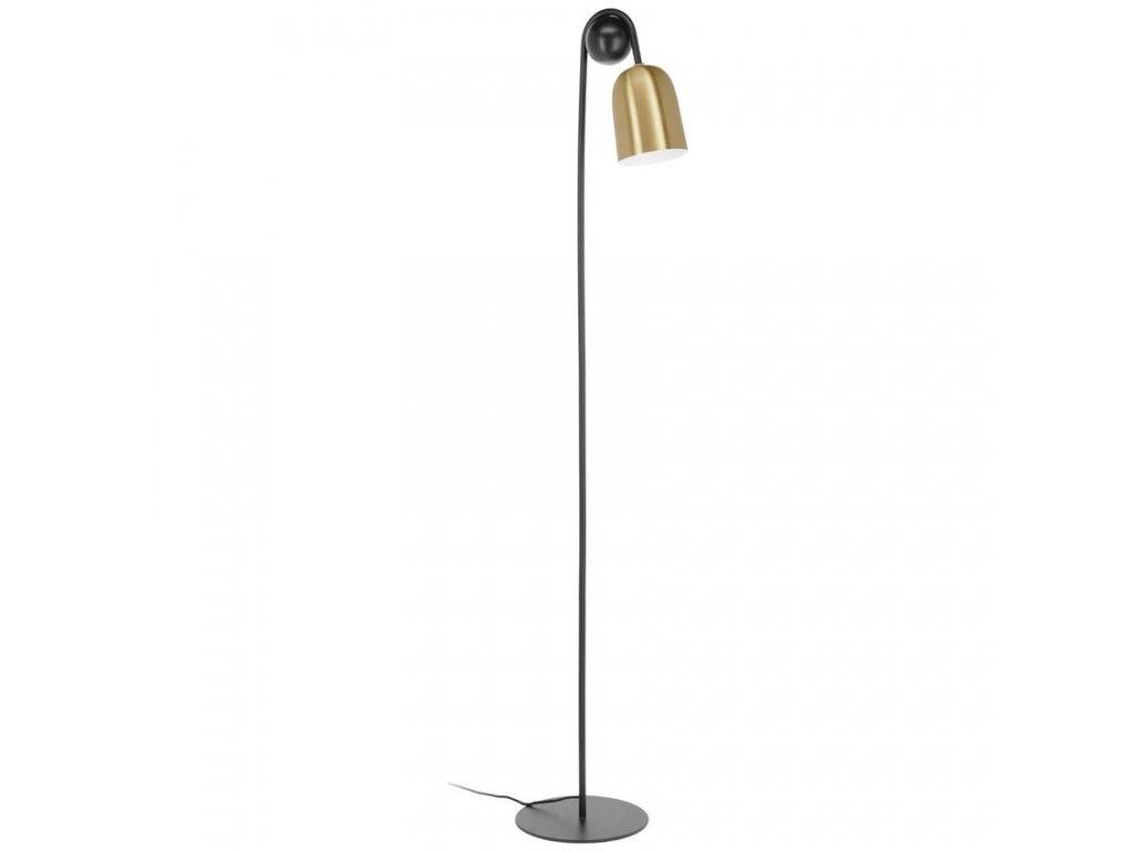 Stojací lampa LaForma Natsumi