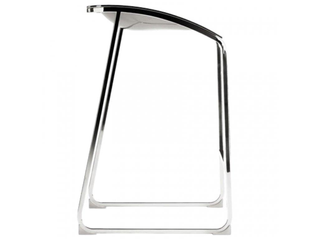 Barová židle Arod 500
