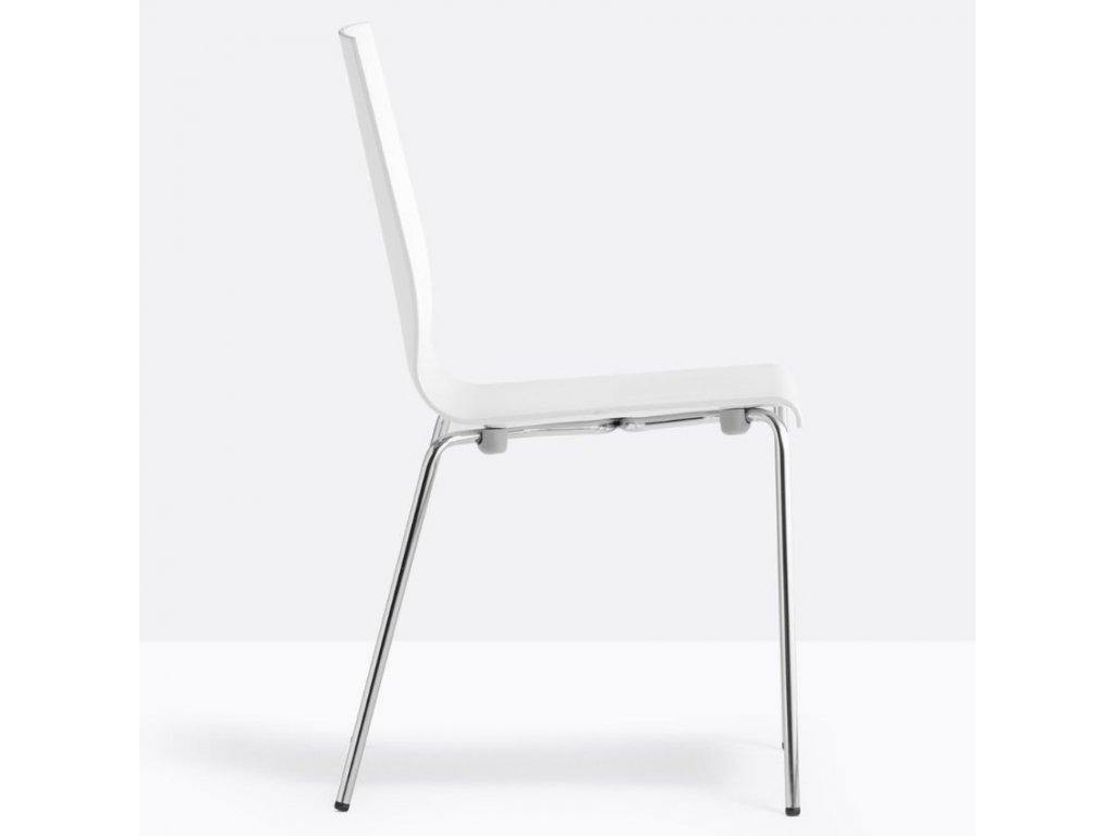 Židle Kuadra 1151