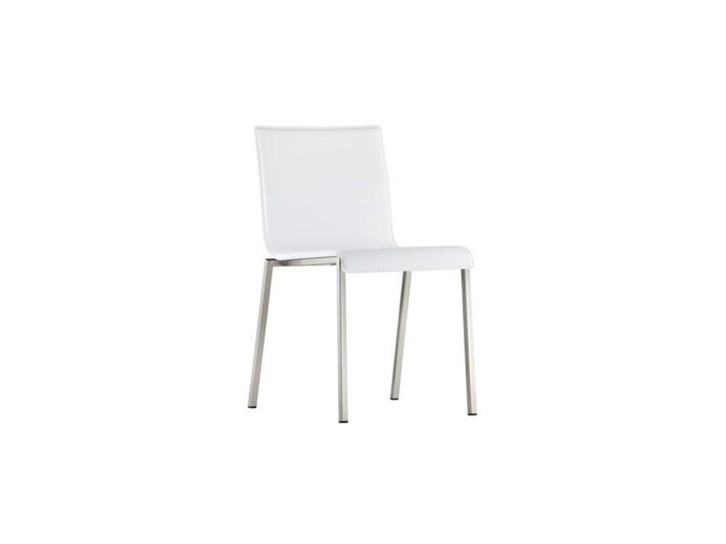 Židle Kuadra XL 2461