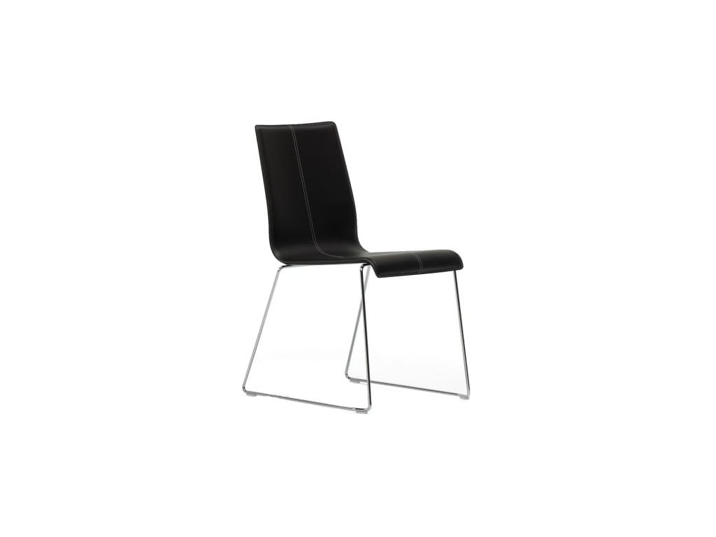 Židle Kuadra 1298