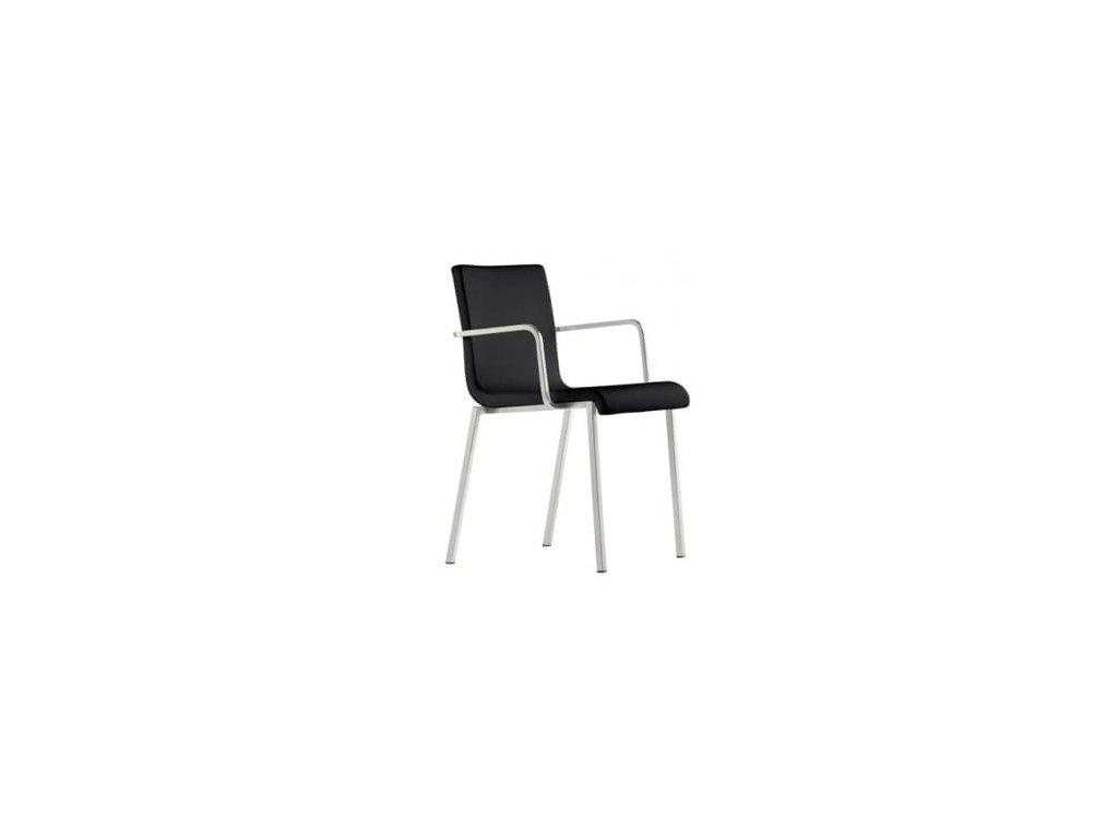 Židle Kuadra XL 2482