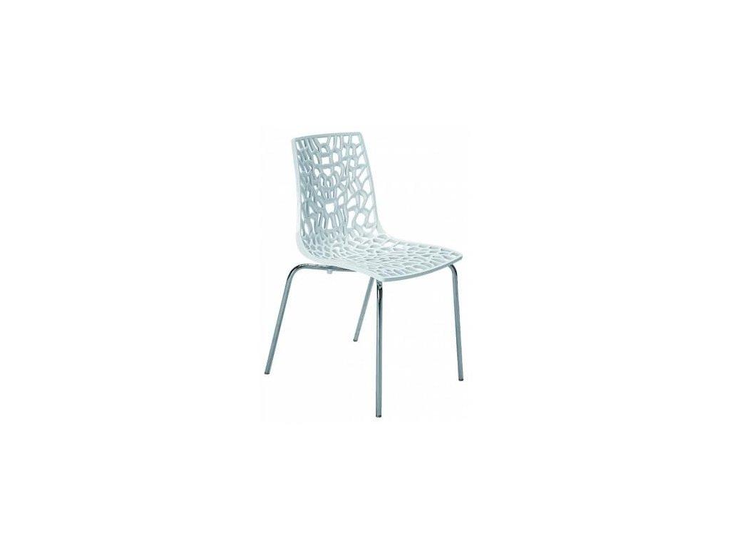 Jídelní židle Coral-D