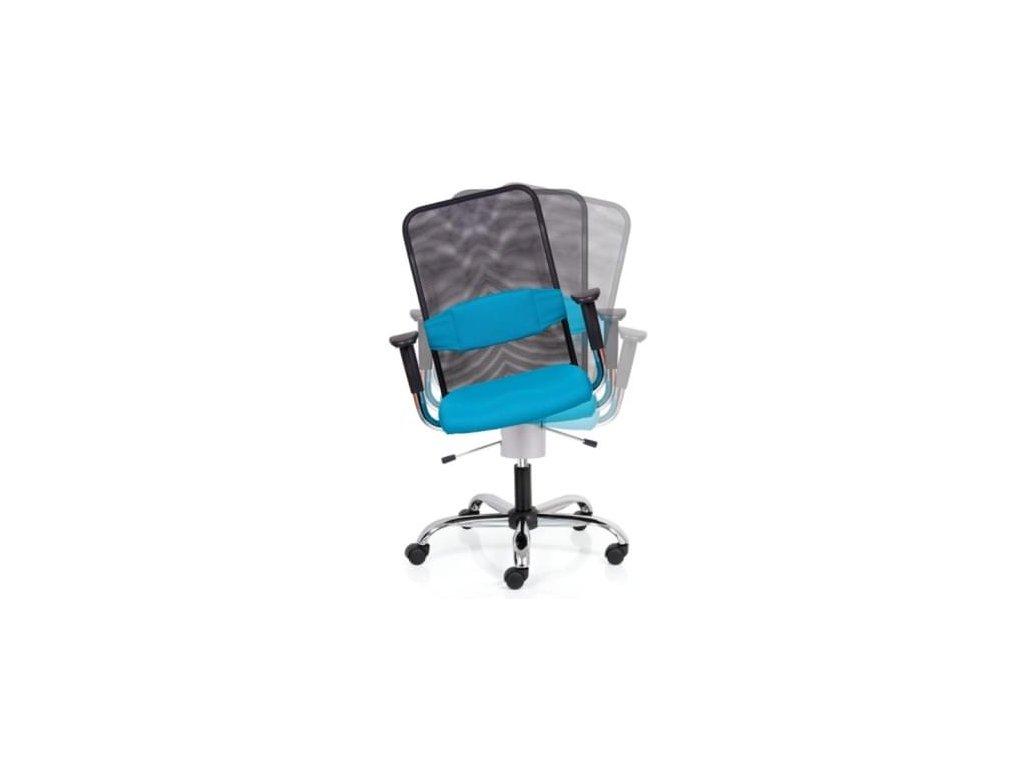 Zdravotní balanční židle Areo Flex