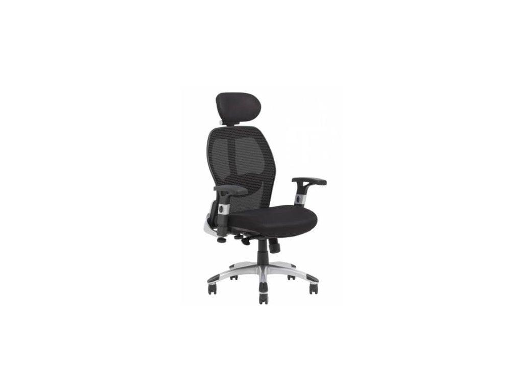 Kancelářská židle MERKUR