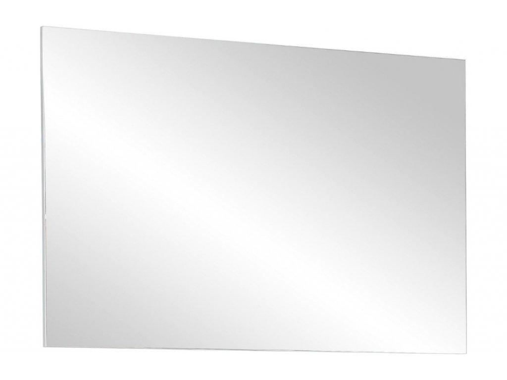Zrcadlo Germania 3472 GW-Lissabon