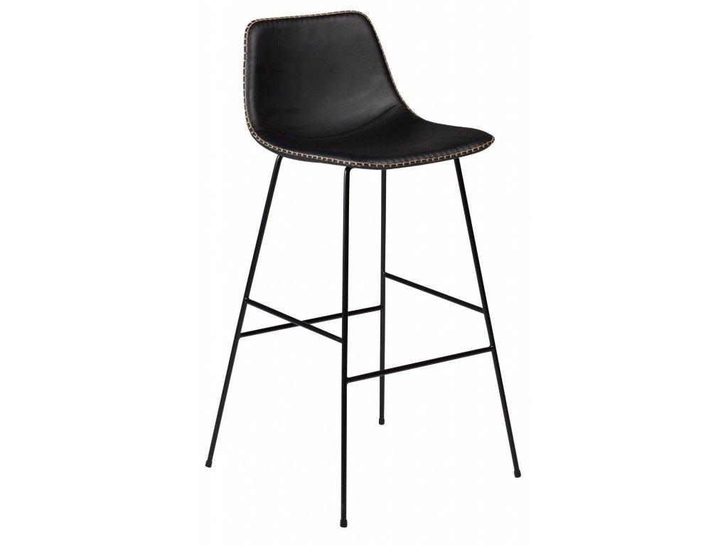 Barová židle DanForm Floss