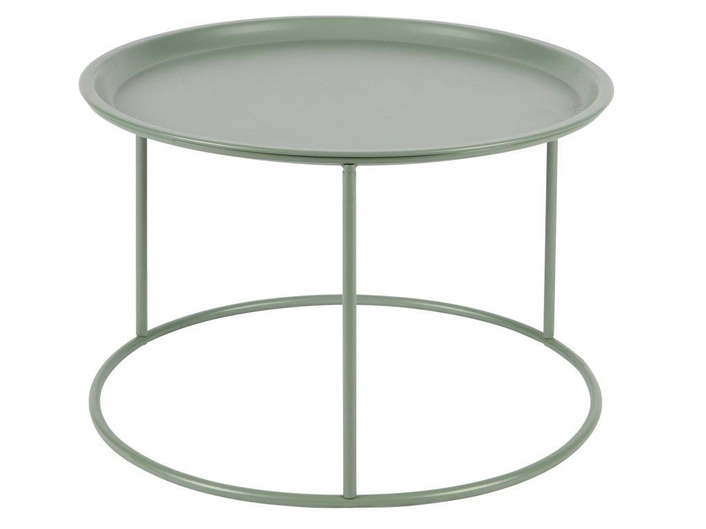 konferenční stolek značky Select