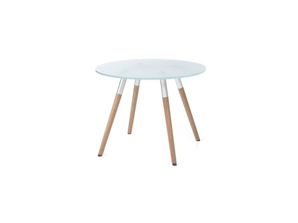 Konferenční stůl S45, 60 cm