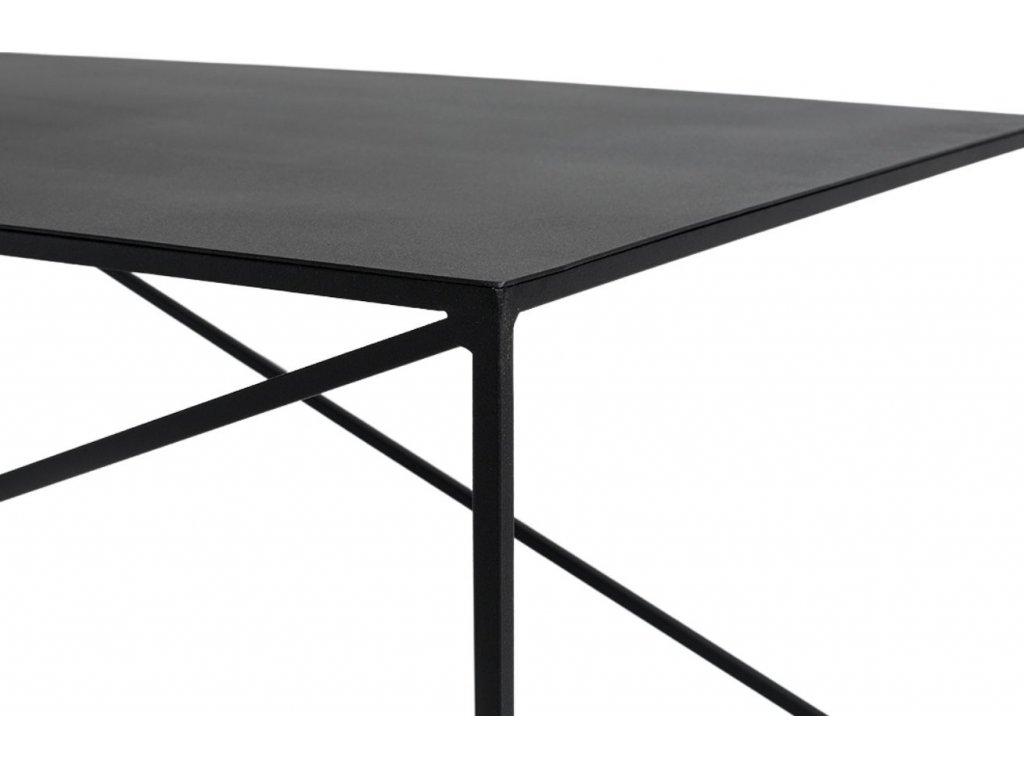 Konferenční stolek Mountain 100 cm