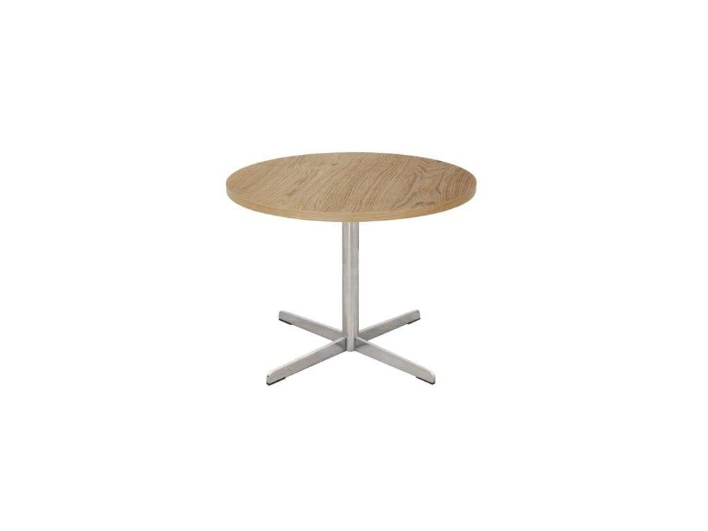 Konferenční stolek FormWood Charisma Prime 60 cm