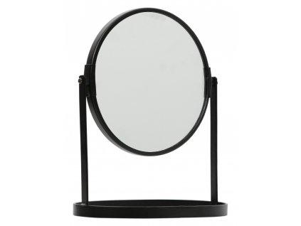Kovové zrcadlo Lowery