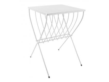 Odkládací stolek Posion