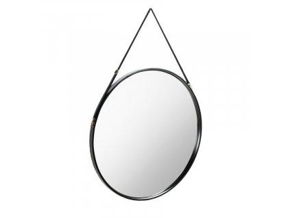 Závěsné zrcadlo LaForma Raintree