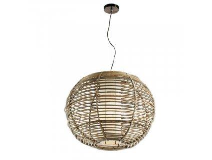 Závěsná lampa LaForma Sutec Ceiling