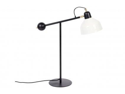 Stolní kovová lampa ZUIVER Skala
