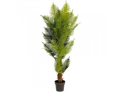 Umělá květina LaForma Fern palm