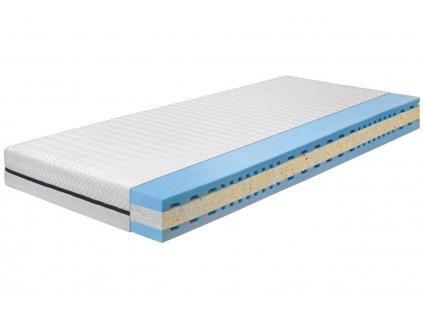 Matrace Acorn 140 x 200 cm tl. 18 cm
