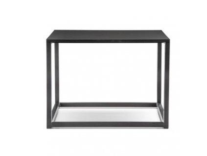 Konferenční stolek Code 50x50x36 cm