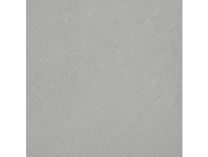 Antracitově šedý porcelánový rozkládací jídelní stůl LaForma Atta 120/180x80 cm