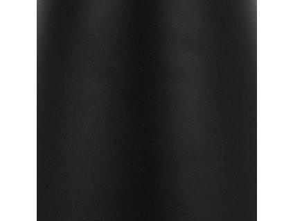 Bílý mramorový konferenční stolek Sandro 45,7 cm