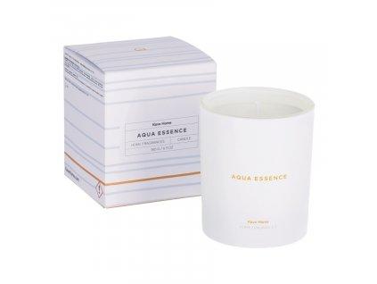 Vonná svíčka LaForma Aqua Essence 180 g