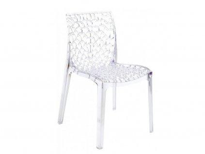 Jídelní židle Coral-B