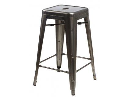 metalicky-seda-kovova-barova-zidle-tolix-66-cm