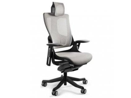 Designová kancelářská židle Master E01