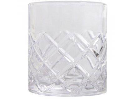 Malá sklenice LaForma Morley