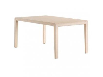 Rozkládací stůl EXTESO 90-278x90 cm