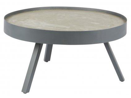 Konferenční stolek Careli