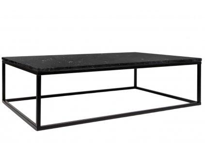 9500.623097 Prairie 120 black marble with black feet (6)