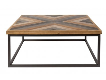 Přírodní stolek WLL Joy
