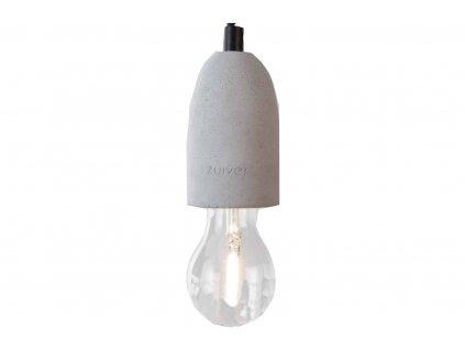 Hanglamp Zuiver Mach 6 2048x