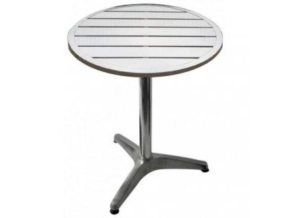 Zahradní stůl LF 60 cm