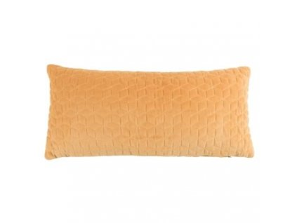 Žlutý polštář WLL Iris