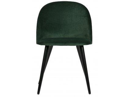 Jídelní židle Callea
