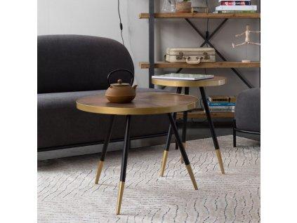Konferenční stolek WLL Denise