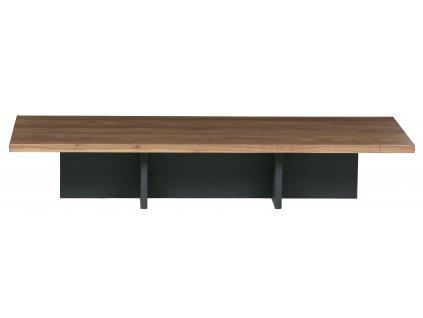 Konferenční stolek Arthur 182 cm