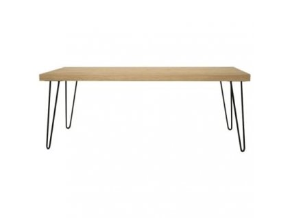 Konferenční stolek FormWood Charisma Elego