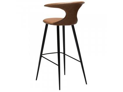 Barová židle DanFrom Flair