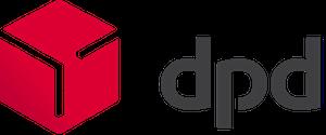 DPD_logo_(2015)