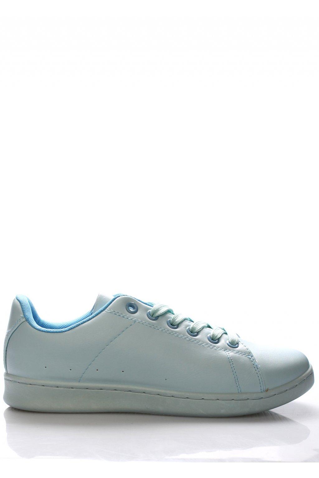 e82cd241c7 Monshoe - DesignShoes.cz