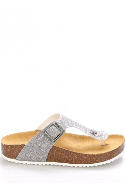 sede kozene zdravotni pantofle emma shoes1