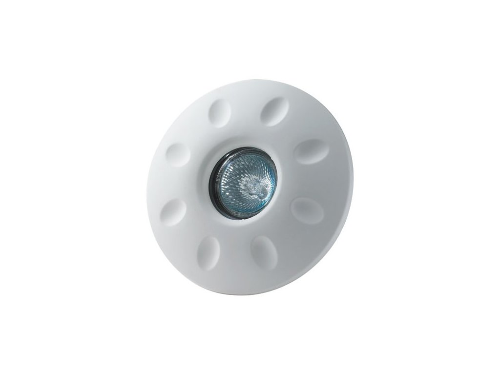 Světlo GRI 181
