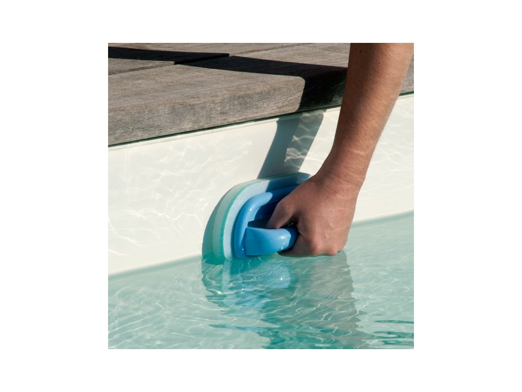 nettoyant ligne d eau jd magic gom
