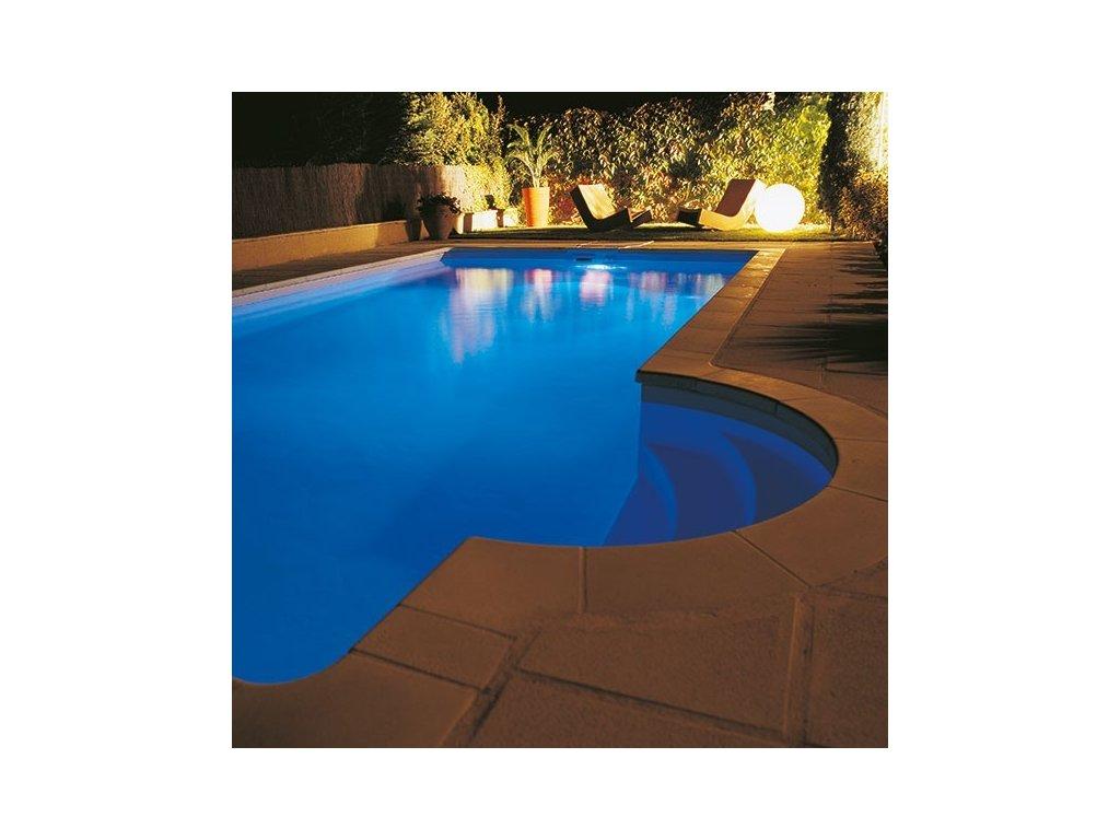 filtres colores piscine (1)